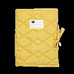 health-book-sleeve-Salamanca-farniente-yellow.png