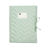 health-book-sleeve-Salamanca-provence-green.png