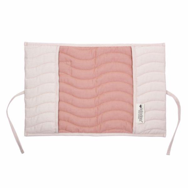 health-book-sleeve-salamanca-bloom-pink-nobodinoz-2