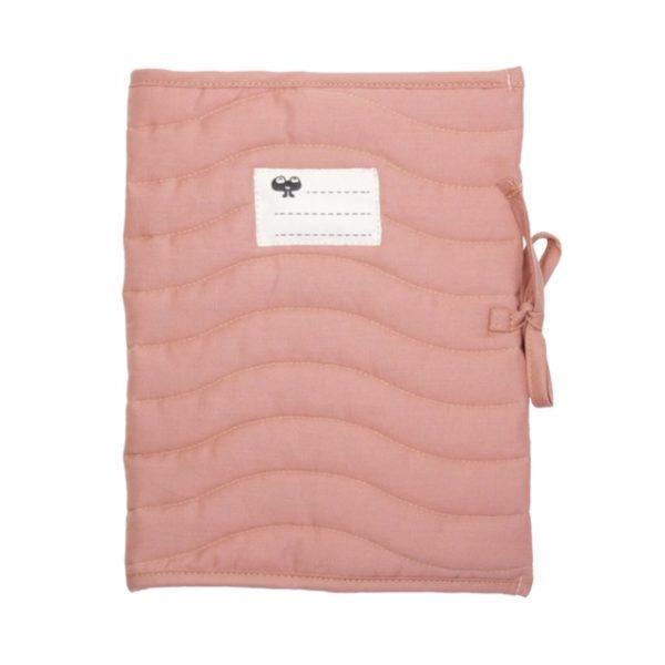 health-book-sleeve-salamanca-dolce-vita-pink-nobodinoz-1