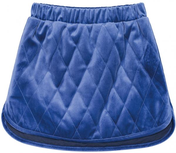 hoston-blue-1.png