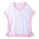 img-02-White-Poncho-with-Pink-Petals.png