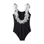 img-04-Black-Tank-with-White-Petals-Back.png