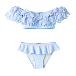 img-06-Bikini-For-Girls.png