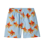 img-07-Goldfish-Trunks.png