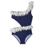 img-12-Navy-Blue-Side-Cut-with-White-Petals.png