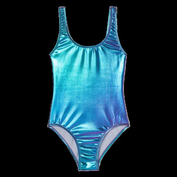 img-14-Cloud-charm-metallic-mermaid-swimsuit.png