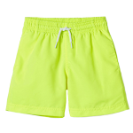 img-20-Neon-yellow-trunks.png