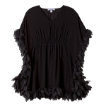 img-24-Cover-Up-Poncho-For-Girls.png
