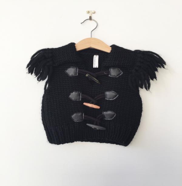 knit-vest-1.png