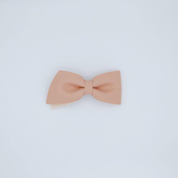 leather-Ribbon-Hairpin-Peach.jpg