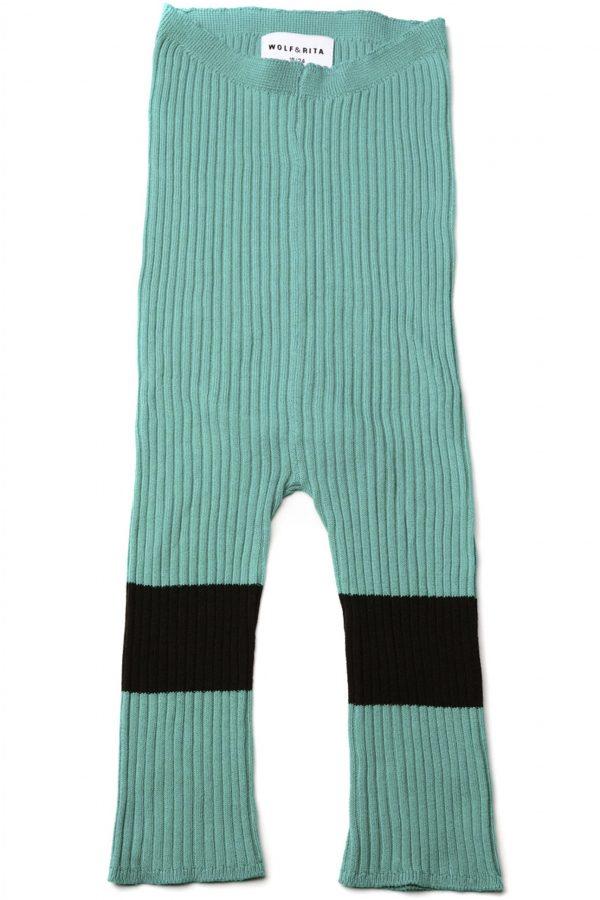 leggings_gaspar_green-baby.jpg