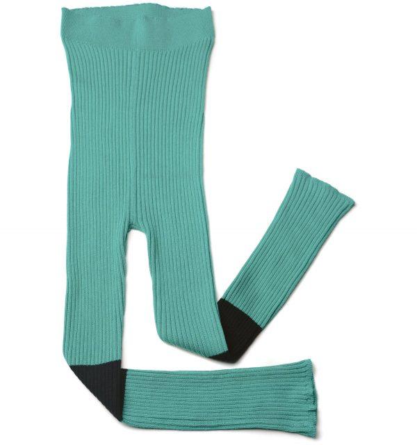 leggings_gaspar_green_01.jpg