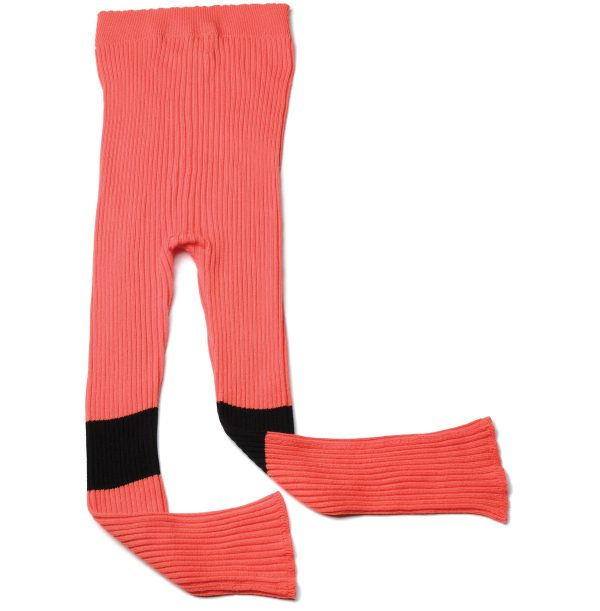 leggings_gaspar_orange_01.jpg