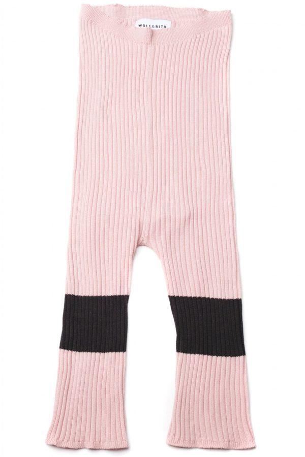 leggings_gaspar_pale-pink-baby.jpg