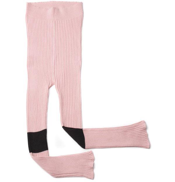 leggings_gaspar_pale-pink_01.jpg