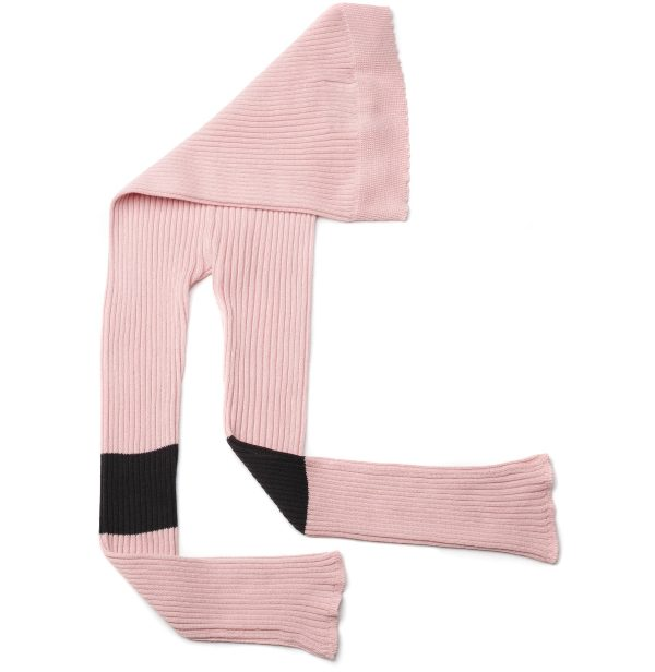 leggings_gaspar_pale-pink_02.jpg
