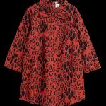 leopard-bow-tie-dress11.png