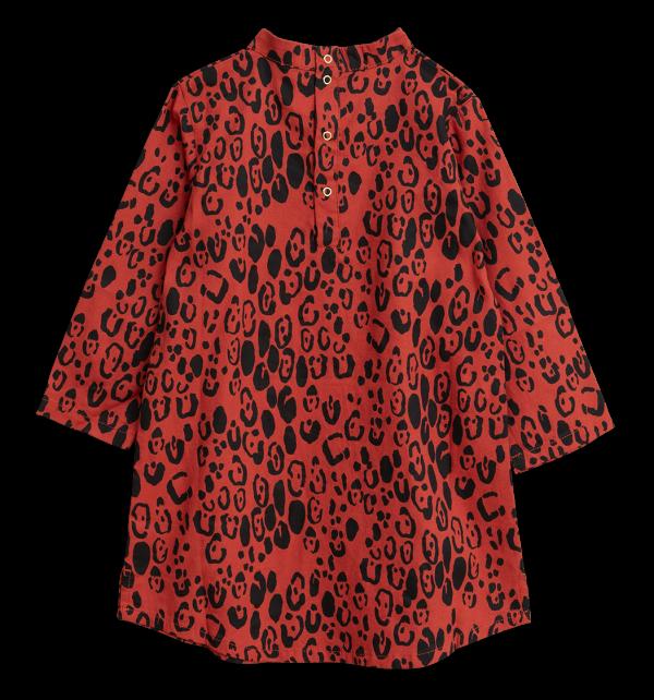leopard-bow-tie-dress22.png