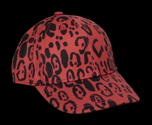 leopard-cap-copy.png