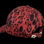 leopard-cap2-copy.png