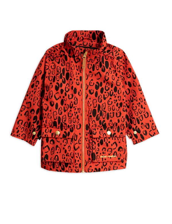 leopard-piping-jacket1.png