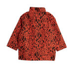 leopard-piping-jacket2-copy.png