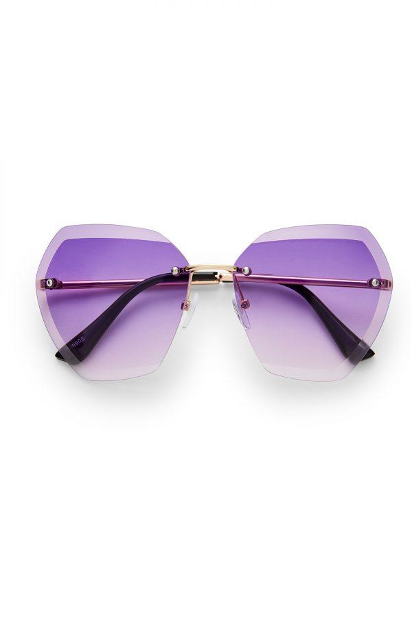 lilac-sadie.jpg