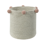 lorena-canals-bubbly-basket-natural-nude.png