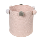 lorena-canals-bubbly-basket-pink.png