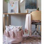 lorena-canals-terrazzo-cushion-2.jpg