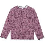 mavis-pink-1 copy