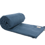 nest-cot-night-blue.png