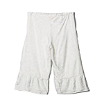 pantalone-dubai.png