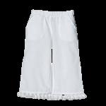 pantalone-francoforte.png