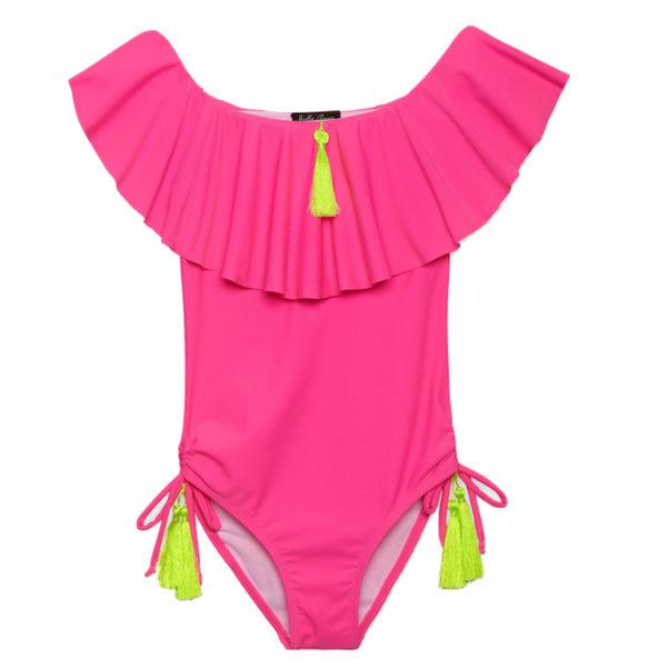pinktasselswimsuit dd copy