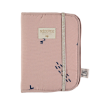 poema-health-booklet-blue-secrets-misty-pink.png