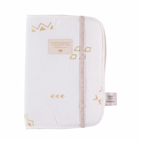 poema-health-booklet-gold-secrets-white-nobodinoz-1