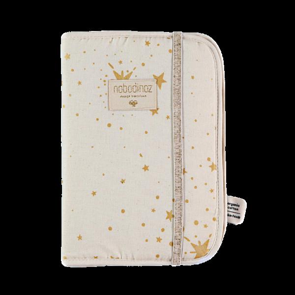 poema-health-booklet-gold-stella-natural.png