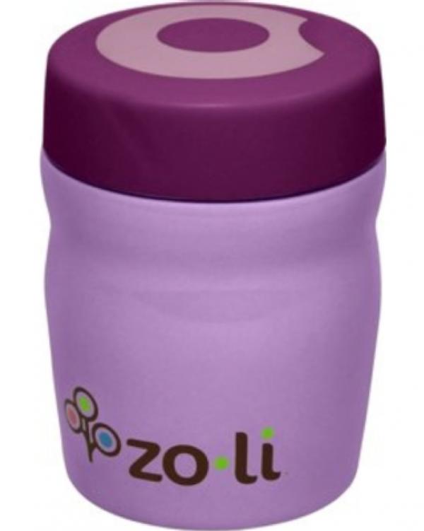 purplezoli.png