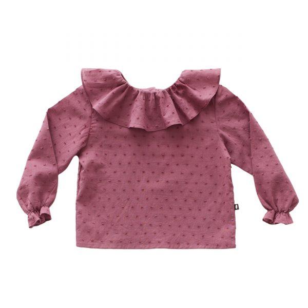 r-blouse-1.jpg