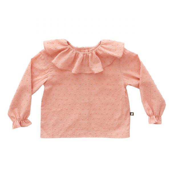r-blouse2-1.jpg
