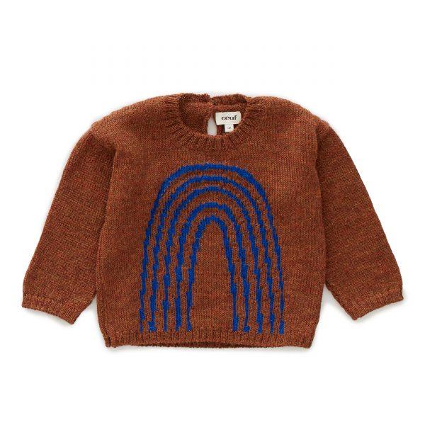 r-sweater-1.jpg