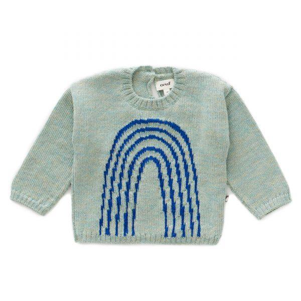 r-sweater2.jpg