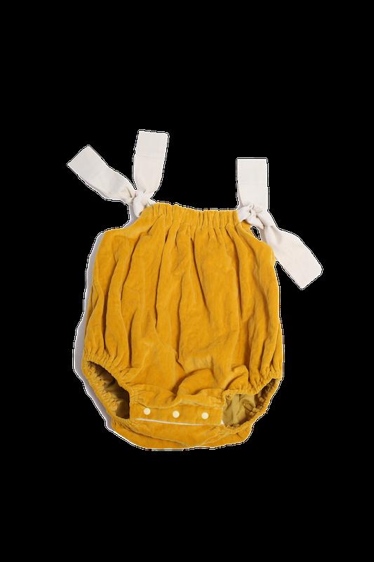 ruched-sac-romper-marigold.png