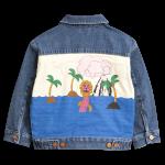 seamonster-denim-jackets.png