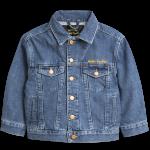 seamonster-denim-jackets1.png