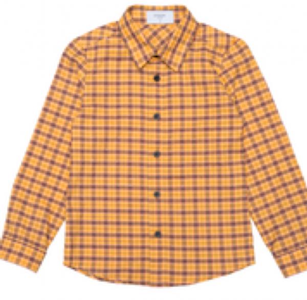 shirt-yel-1.png