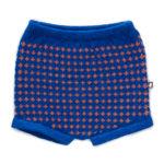 shorts-1 01
