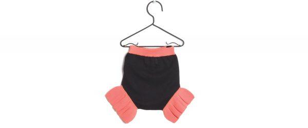 shorts_martina_black-baby_back.jpg